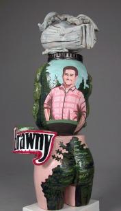 Visit the Pickle Jar detail