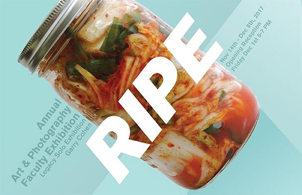 ripe17